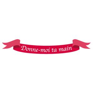 amours délices & orgues publié sur Donne-moi ta main