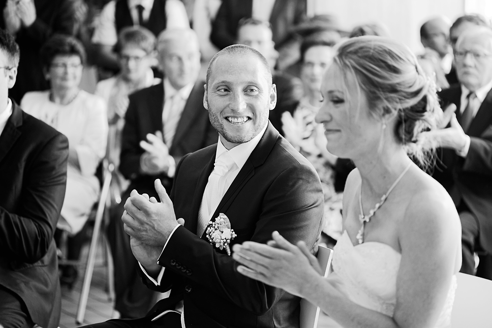 wedding photographer Dinard Roz Landrieux